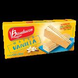 3layers_vanilla