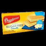 Sugar_free_Vanilla
