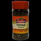 galeo-1