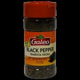 galeo-6