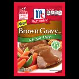 mccormick-gravy-2