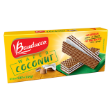 3layers_coconut
