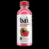 bai-kula-watermelon-202x4841