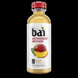 bai-malawi-mango-202x4841