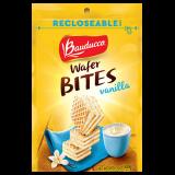 bites_vanilla