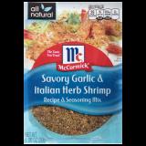 mccormick-garlic