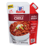 mccormick-skillet-sauce-3