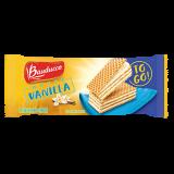 single-serve_vanilla