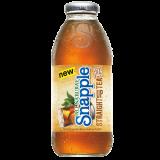 snapple_straight_up_tea_16