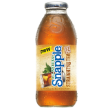 snapple_straight_up_tea_16